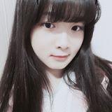 apink_0419