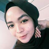 farahyuna_ngazmin