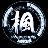 fengproductions