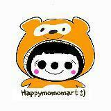 happymomomart
