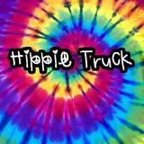 hippietruck