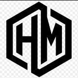 hsemall