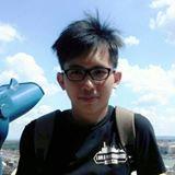 leonwan123456789