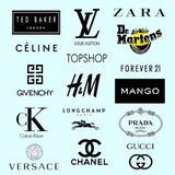 luxurygirllove