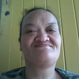 mamalena2012