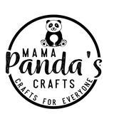mamapandas.crafts
