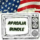 apasajabundle