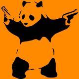 orange_panda
