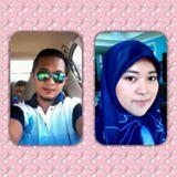radziah_omar