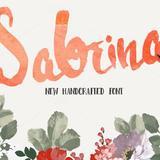 sabrina_store