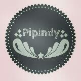 pipindy_store