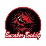 sneakerbuddy
