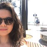 sara_western_sydney