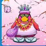 club.penguin