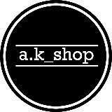 a.k_shop