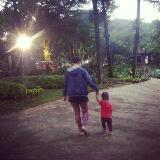 athaya_newprelo