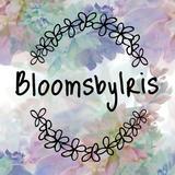 bloomsbyiris