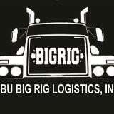 cbubigriglogistics_