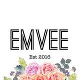 emvee.ph