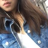 eva_wang_