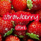 berrystrawstore