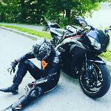 blacknight_rider12