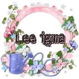 leeigma