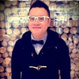 kit_yuen