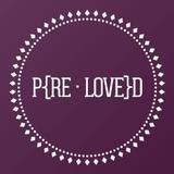 p_re.love_d