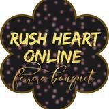 rushheartonline