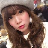 shyuan_jiang