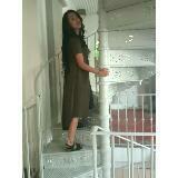 simplelady_