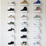 sneakers_king