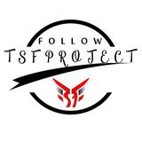 tsfproject