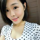 weihsin_cheng