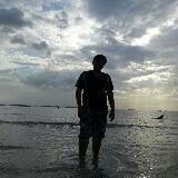 wikhmal