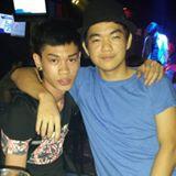 xin_haha