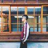 829chunyi_lin