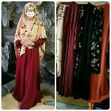 afiqa_fashion