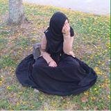 athirah_najiha