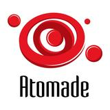atomade