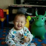chingyan0624