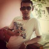 defri_andrian