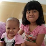 irna_yustisia