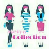 melya_collection
