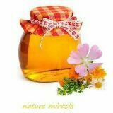 naturemiracle