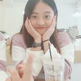 yi_ching_