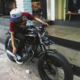 dicky_herdian99