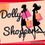 dollyshoppers_