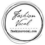 fashionvocal.com